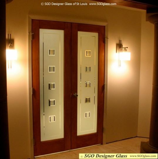Interior Doors And Windows 1 10 4199